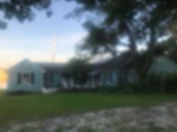 Southside House.jpg