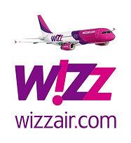 wizz aie.jpg