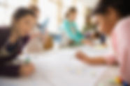 Pre- School learning activities!