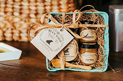 Blue Sage Honey Gift Set 1.jpg