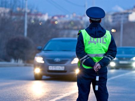 Водители нашли способ не платить штрафы. Как отреагировали в ГИБДД  👀
