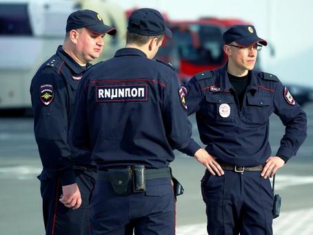 Под Новосибирском пассажир иномарки поджег ее при попытке эвакуации