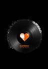HEARTBREAK-VINYL.png