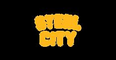 STEEL CITY logo.png