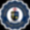 Seal_RGB (4).png