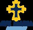 AMA Logo_stacked.png