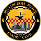 Pittsburgh_Forge_Rugby_Club_Crest.png