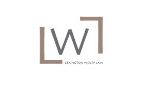 WebVectorLWL-2.png