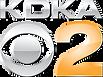 KDKA_Logo_2013.png
