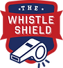 The Whistle Shield.png