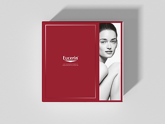 1_box fronteFASCIA_rosso.png
