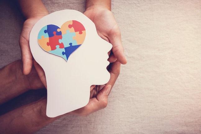 puzzle-jigsaw-heart-brain-mental-health-