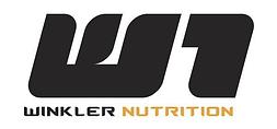 WINKLER NUTRITION LOGO.png
