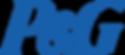 Logo P&G.png