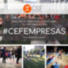 CEF EMPRESAS (1).png