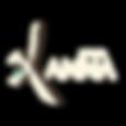 Xanna Logo_white.png