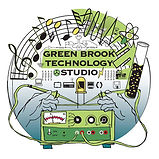 Green Brook Technology Studios