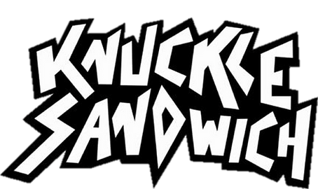 Knuckle Sandwich - Green Brook Electronics
