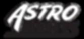 astrorentz.png