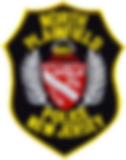 Police_Badge.png