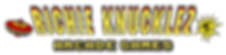 RK-Arcades-Logo-559x136_c.png