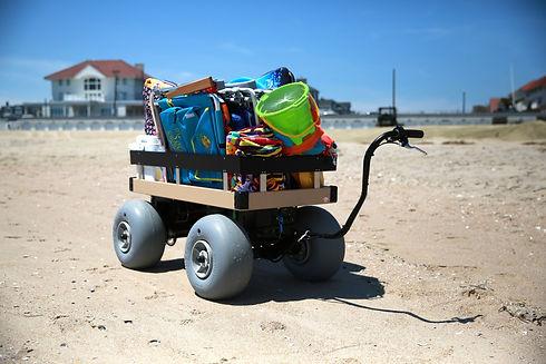 eletric-beach-cart-on-beach-4.jpg