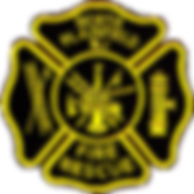 Fire_Rescue_Badge.png