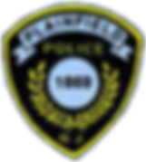 plainfield-police_01_edited.png