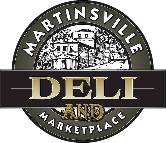 Martinsville Deli - Green Brook Electronics Small Business Friends