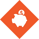 2-financial-education-icon@5x.png