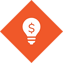 1-investment-education-icon@5x.png