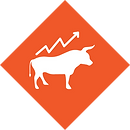 3-investment-education-icon-bull@5x.png