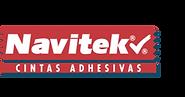 NAVITEK-600x315.png