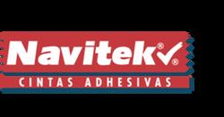 NAVITEK-600x315