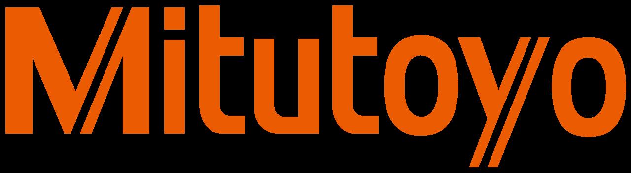 Mitutoyo_company_logo.svg