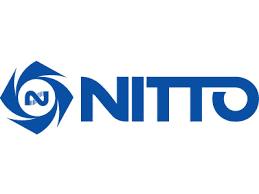 nitto2