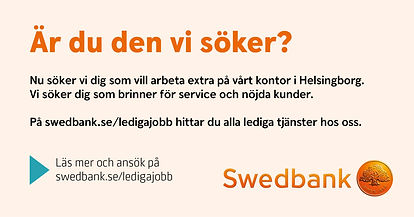 SWEDBANK.jpg
