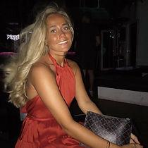 Alicia Larsson.jpg