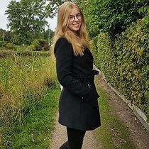 Emilia Björklund.jpg