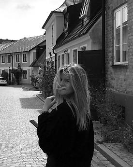 Hannah Höjer_edited.png
