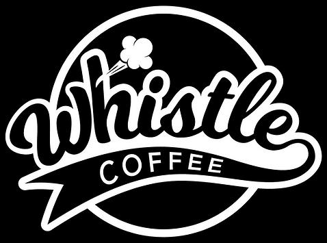 WhistleCoffee_PrimaryLogo_RGB.png