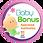 gpa_baby_bonus.png