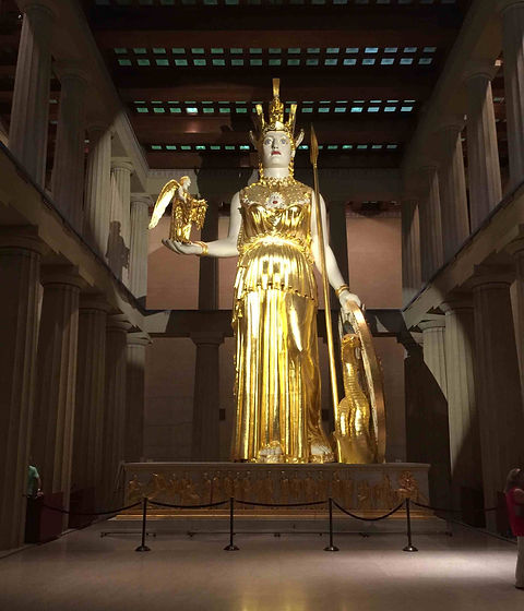 WILLIAM-HENRY-ATHENA-3-2.jpg