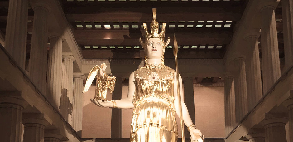 WILLIAM-HENRY-ATHENA-3-2_edited.jpg
