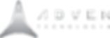 cropped-adven_logotipo_262x91.png