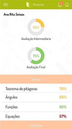 softwares amigo-10.png