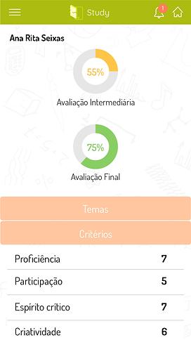 softwares amigo-09.png