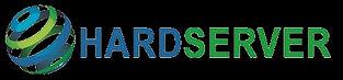 logo3 (1)-aff49351d2eff143fdd529f59f9a62