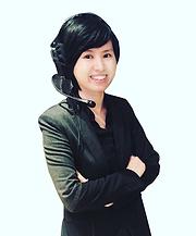 Ishtar Chan - HANDS KIOSK Event Manageme