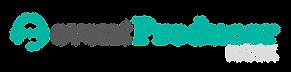 logo - eventproducerkiosk.png